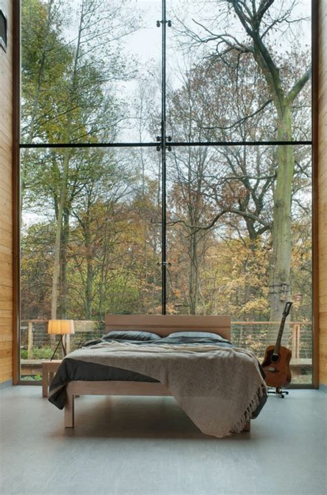 traumhafte schlafzimmer traumhafte schlafzimmergestaltung mit herrlicher aussicht