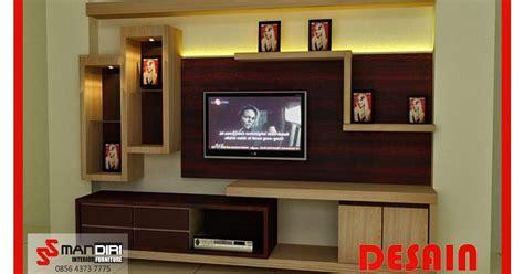 Rak Tv Jogja rak dan backdrop tv yogyakarta klaten ssmandiri