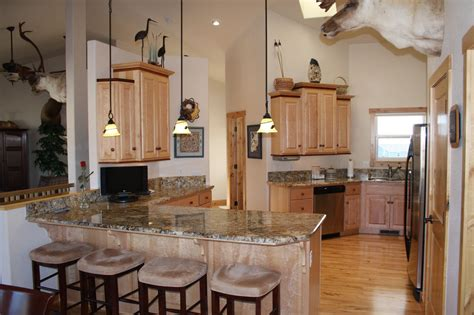 fancy nice kitchen design ideas 33 to your designing home kitchen stunning custom kitchen hoods using unique shapes