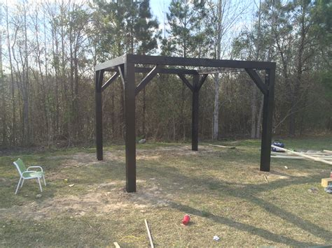 swing fire pit fresh fire pit swing set plans ana white fire pit grill