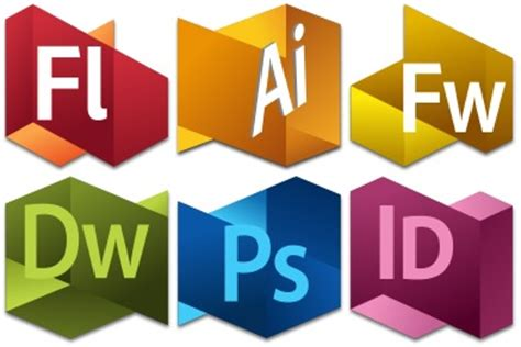 zbrush tutorials for beginners free pdf zbrush tutorials for beginners pdf free free programs
