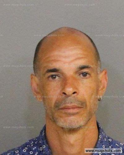 Arrest Records Spokane Wa Corey Dumas Mugshot Corey Dumas Arrest Spokane County Wa
