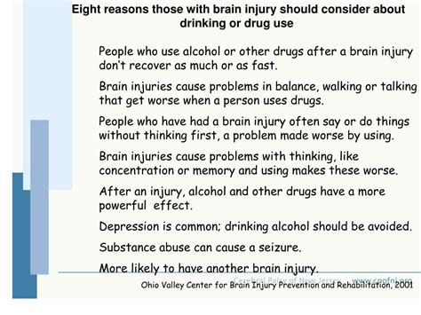 8 Reasons To Avoid Medication by Ppt To Prevent Substance Abuse Among With All