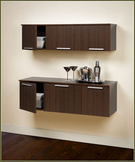 Your home improvements refference wall mounted storage cabinetswall