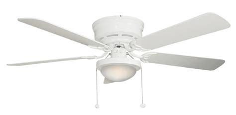 harbor breeze ceiling fan light kit replacement parts ceiling lighting how to use harbor breeze ceiling fan