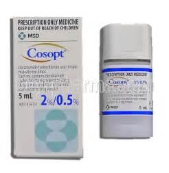 Cosopt eye solution buy cosopt eye solution