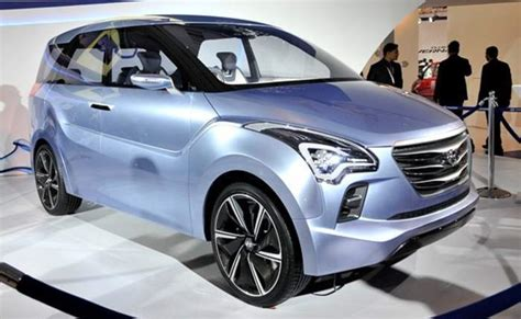 hyundai car rates in india hyundai cars prices gst rates reviews hyundai new cars