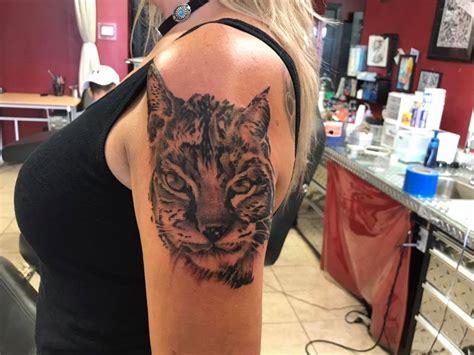 tattoo shops in wichita falls s needles home