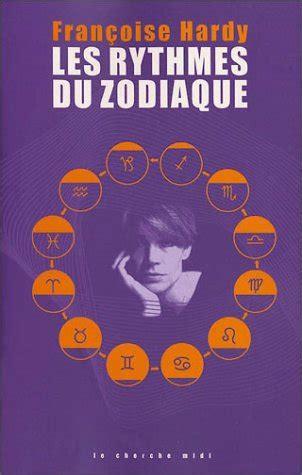 francoise hardy zodiac many retrogrades in natal chart of music idols fran 231 oise