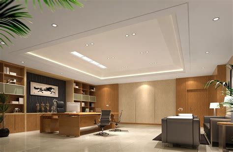 office interior modern ceo office interior designceo executive office with