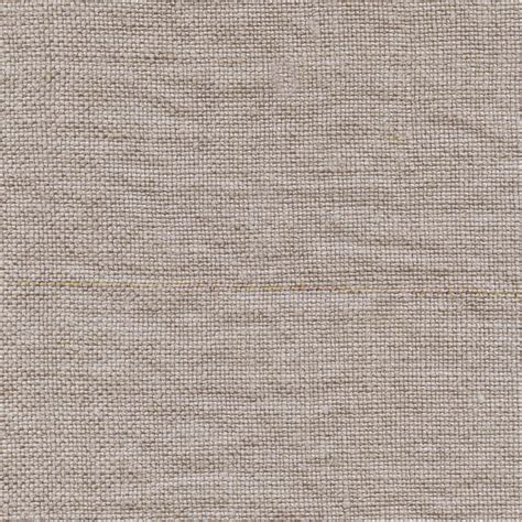solid upholstery fabric solid color linen upholstery fabric gypsies by 201 litis