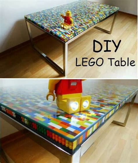 Bedroom Organization Ideas For Small Bedrooms think kids will give up their lego repurpose things