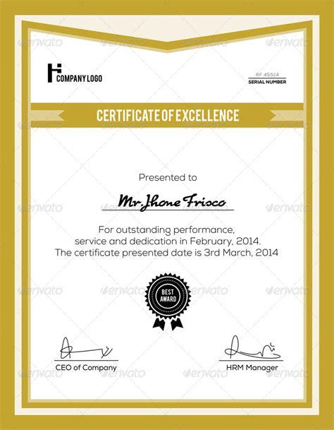 corporate certificate template corporate certificate template by nasirktk graphicriver
