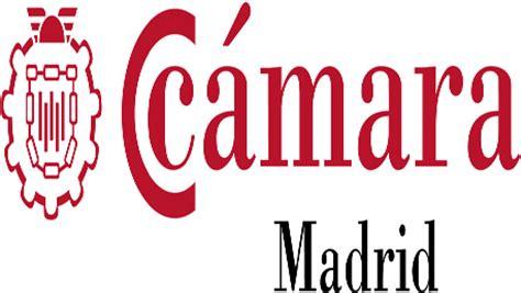 c 225 mara de comercio de madrid topformacion es - Camara De Comercio De Madrid Cursos