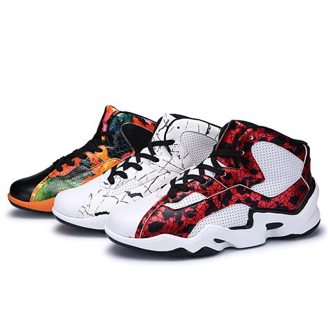 custom basketball shoes for sale custom basketball shoes for sale 28 images nike