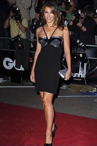 uk celebrities over 40 celebrities fabulous over 40 pictures glamour uk