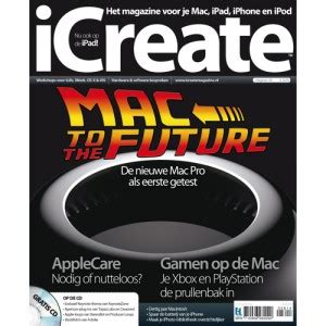 Icreate Magazine Detox My Mac by Icreate Magazine 56 Mac To The Future Icreate Magazine