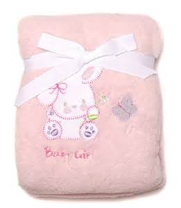 Pink Colour Bedroom Cocoon Kids Baby Blanket From Our Nursery Gifts Baby