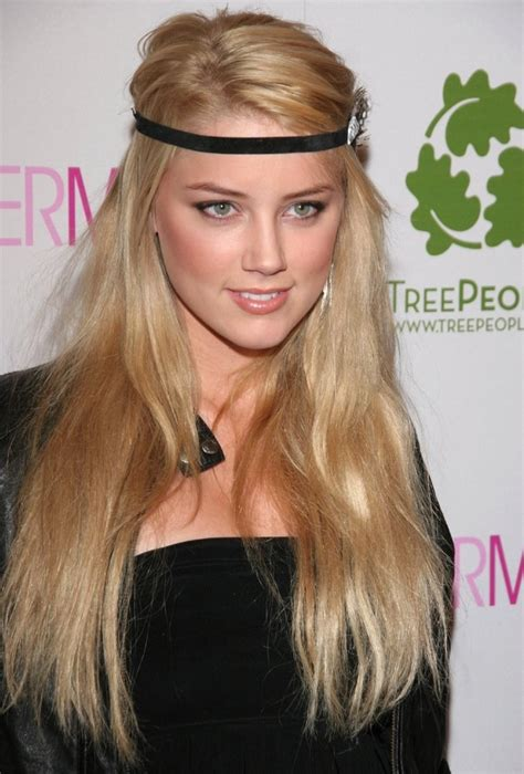 tv celeb facts amber heard photos news filmography quotes and facts