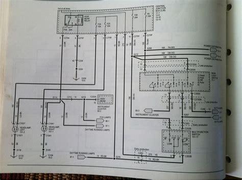 2012 f 150 headlight wiring diagram 2005 ford f150 fuse