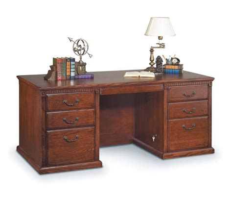 Small Office Home Office Furniture Collections Staples Home Office Furniture Staples
