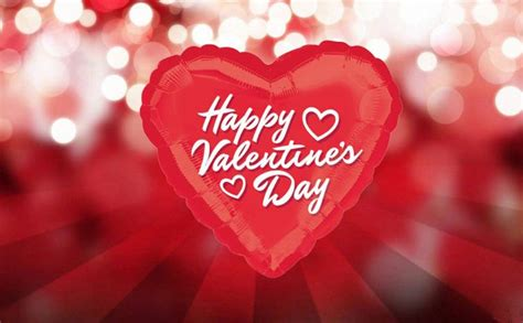 valentines day images advance 14 feb happy valentines day whatsapp dp images