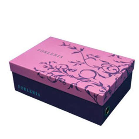 china cardboard shoes packaging box china cardboard