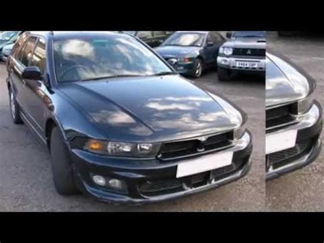 mitsubishi hc4000 l reset change timing belt 2006 galant autos post