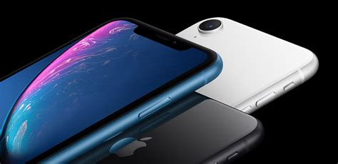 the best iphone xr cases you get right now