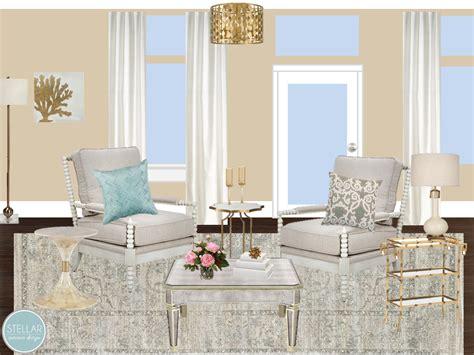 Stellar Interior Design by Stellar Interior Design Interior Design