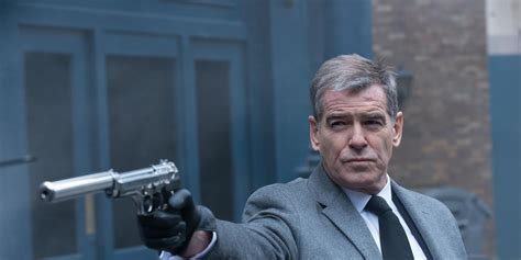 film james bond 2016 what if pierce brosnan came back as james bond for spectre