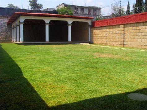 imagenes jardines para fiestas jardin para eventos sociales el kiosko en cuautitlan