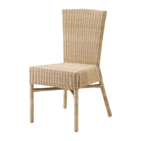 Wicker Dining Chairs Ikea by Harola Chair Ikea Stackable Saves Space When Not In Use