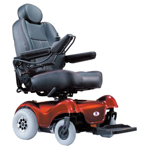 Motor Chairs For Sale by Heartway Monarch Royale Mobility Scooters
