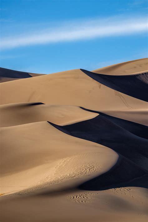 sand dune great sand dunes national park the greatest american
