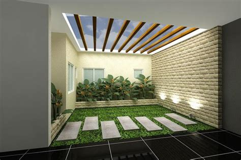 Ispirations Indoor Garden Architecture Designs For Your | the top 10 luxury perks of the swankiest doomsday bunkers