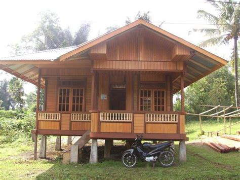 bahay kubo design modern bahay kubo designs in the philippines the avenue