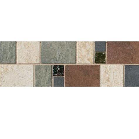 home depot slate slate slate porcelain glazed floor tile