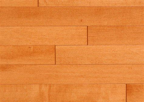 hardwood flooring direct your best source for do it