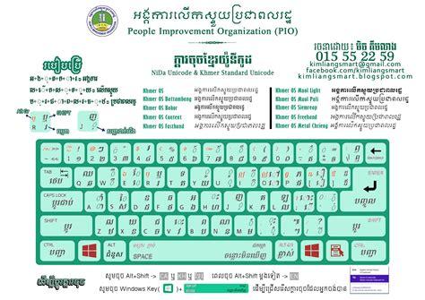 keyboard layout for khmer unicode pdf khmer limon keyboard layout pdf www zokcnlaks cf
