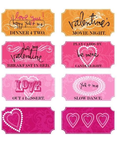 the home decorating company coupons western home decorating valentines day coupons love