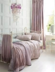 Fabrics And Home Interiors by Modern Interior Decorating With Home Fabrics In Light