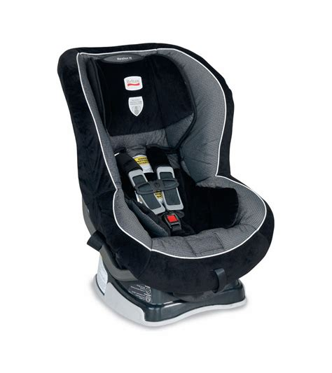 britax marathon convertible car seat height limit britax marathon weight height limits berry