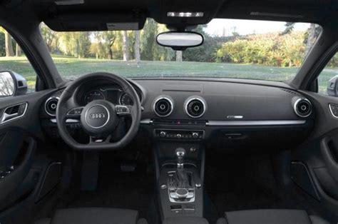 2015 Audi A3 Vs 2014 Mercedes Cla250 Digital Trends So S 225 Nh Mercedes 250 4matic Vs 2015 Audi A3 2 0t Năm 2014