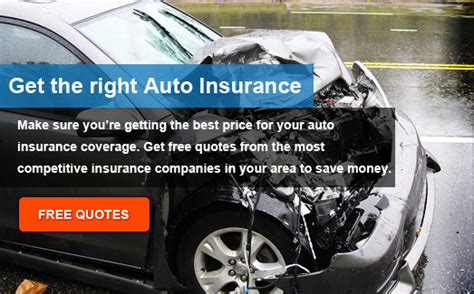 Get Cheap Auto Insurance in Georgia   LowestQuotes.com