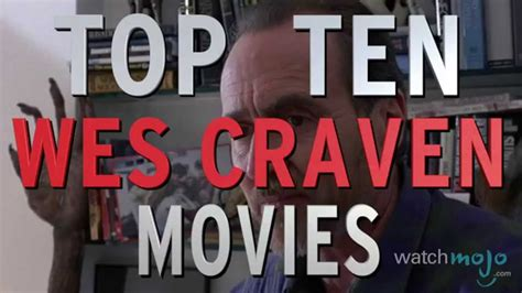youtube film quickie express top 10 wes craven movies quickie youtube