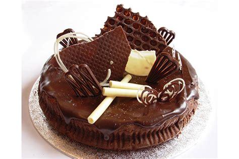 Latest  Ee  Birthday Ee   Cake Designs Easyday