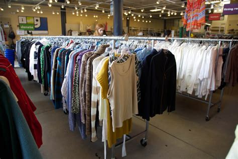 Shopping With Andra Putting It All Together Second City Style Fashion by Shopping Secondhand Bu Today Boston