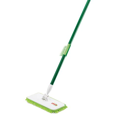 swiffer dusters disposable dusters refills unscented 10 - Disposable Floor Dusters