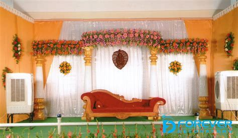 Gallery   wedding stage decorators in Coimbatore Tamilnadu